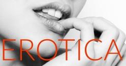 Erotica 2