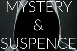 Mystery and Suspence