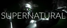 Supernatural 2