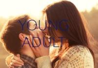 yong Adult 1
