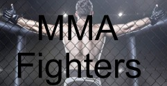 mma-fighters