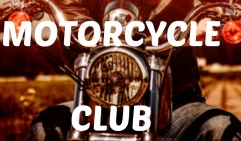 MOTORCYCLE CLUB 2