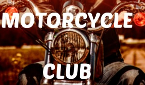 MOTORCYCLE CLUB 2